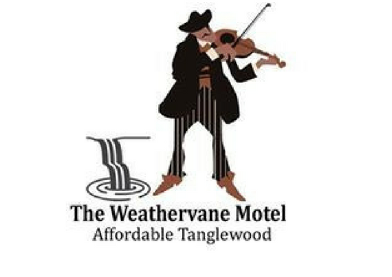 Weathervane Motel